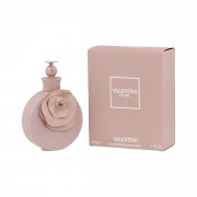 Valentino Valentina Poudre Eau De Parfum 50 ml (woman)
