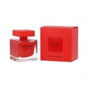 Narciso Rodriguez Narciso Rouge Eau De Parfum 90 ml (woman)