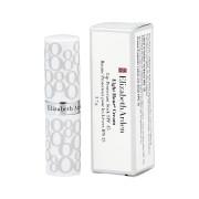 Elizabeth Arden Eight Hour Cream Lip Protectant Stick SPF 15 3,7g
