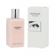 Calvin Klein Women Körperlotion 200 ml (woman)