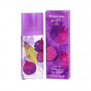 Elizabeth Arden Green Tea Fig Eau De Toilette 50 ml (woman)