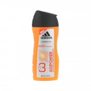 Adidas AdiPower SG 250 ml M