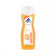 Adidas AdiPower for Her Duschgel 400 ml (woman)