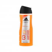 Adidas AdiPower for Him Duschgel 400 ml (man)