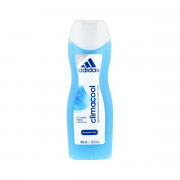 Adidas Climacool Women Duschgel 400 ml (woman)