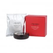 Shiseido Synchro Skin Cushion Compact Bronzer 12 g