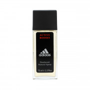 Adidas Active Bodies Deodorant im Glas 75 ml (man)