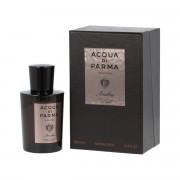 Acqua Di Parma Colonia Ambra Concentrée Eau de Cologne 100 ml (man)