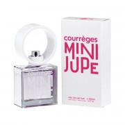 André Courrèges Mini Jupe Eau De Parfum 50 ml (woman)