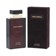 Dolce & Gabbana Pour Femme Intense Eau De Parfum 100 ml (woman)