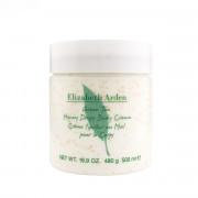 Elizabeth Arden Green Tea Honey Drops Körpercreme 500 ml (woman)