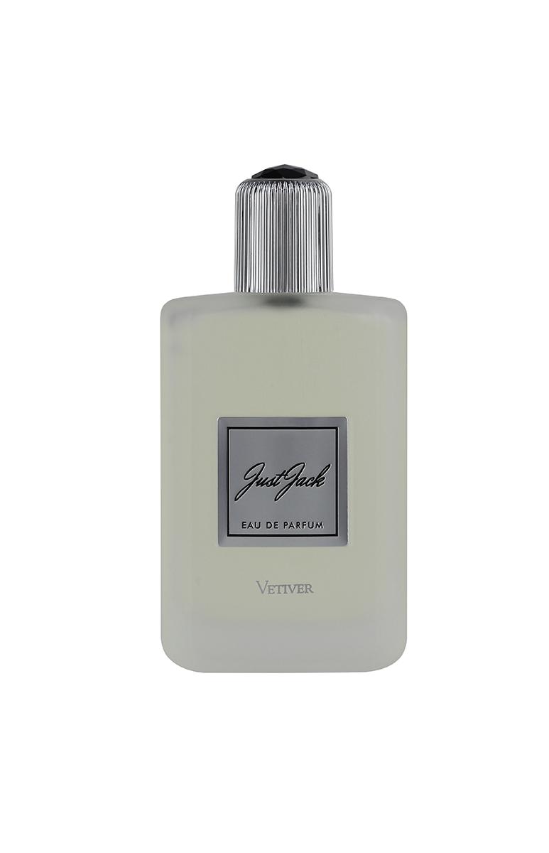 Just Jack Vetiver Eau De Parfum 100 ml (man) 130547